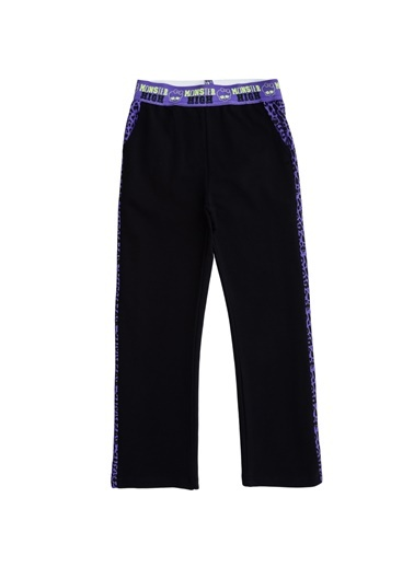 Sweatpant-Monster High